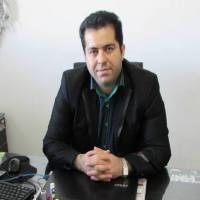 تخفیف 40 درصدی عوارض به مناسبت ایام الله دهه فجر