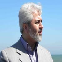 مراسم معارفه شهردار جدید دابودشت برگزار می شود
