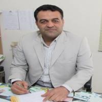 انتخابات نماینده کارگران در شهرداری دابودشت برگزار شد :