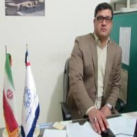 عملکرد سه ماهه اول سال 1394 واحد خدمات شهری و فضای سبز شهرداری دابودشت