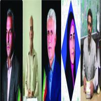 پیام تبریک شهرداری به شورای منتخب