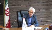 تکمیل و آغاز به کار چند پروژه با اعتباری بالغ بر 18 میلیارد ریال در شهرداری دابودشت در مدت 4 ماه