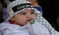 برگزاری سومین کنگره  ملی شیرخوارگان حسینی در مصلی شهر دابودشت