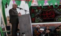 ترامپ تاریخ انقلاب اسلامی را بخواند